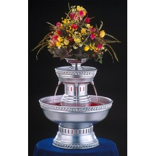 Apex Hostess Fountain - 3 gallon 21""