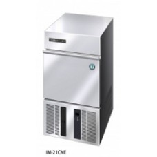 Ice Machines for commercial and residential homes