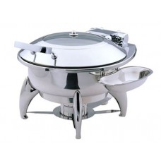 Smart Buffet Stand for 6.9 litre chaffer